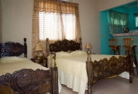 rooms for rent yuisi Punta Gorda